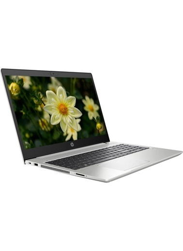 """HP HP ProBook 450 G7 1Q3A5ES i7-10510U 64GB 512SSD MX250 15.6"""" Freedos  FullHD Taþýnabilir Bilgisayar Renkli"""